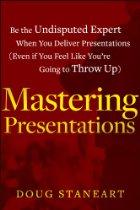 Order Mastering Presentations