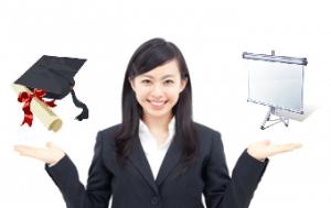 Presentation-Skills-vs-MBA