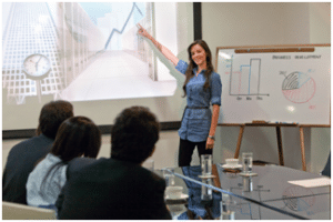 Powerpoint-and-Visuals