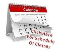 Class-Calendar