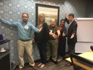2015-10-Fearless-Presentations-Houston-TX