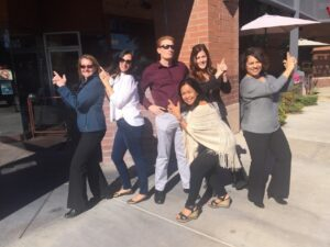 Phoenix-public-speaking-class-2015