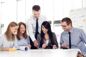 employee-public-speaking-workshops