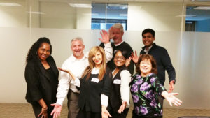 presentation skills classes in Chicago, IL